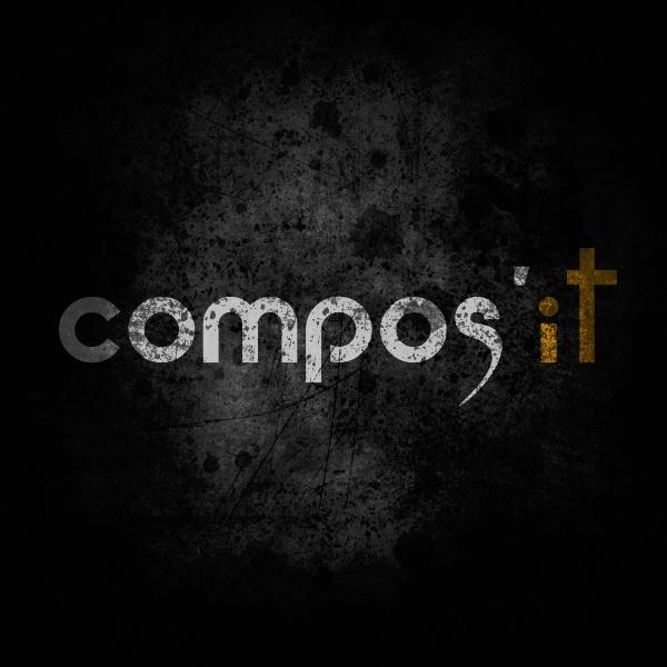 Compos-it