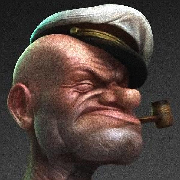 Popeye_UNE-1